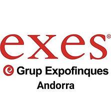 exes.jpg