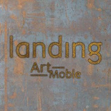 landing art moble.jpg