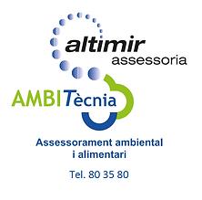 logo altimirambitecnia_amb telf.png