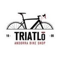 triatlo andorra bike shop.jpg