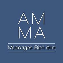 amma massages.jpg