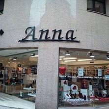 Anna Sabateria.jpg