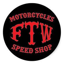 FTW motorcylces.jpg