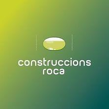construccions roca.jpg