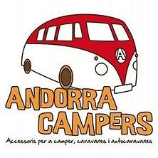Andorra Campers