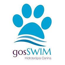 GosSwim