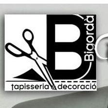 tapisseria_i_decoració_bigordà.jpg