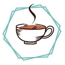 cafè_amb_coaching.jpg