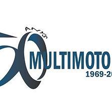multimoto.jpg