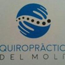 quiropractic el moli.jpg