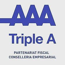triple a.jpg