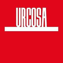 urcosa.jpg