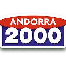 andorra2000.jpg