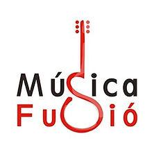 musica fusio.jpg