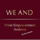 wine empowerment.png