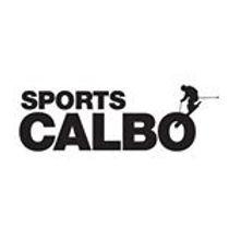 sports calbo.jpg