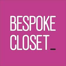 bespoke closet.jpg