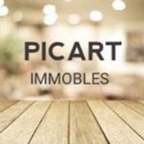 picart immobles.jpg