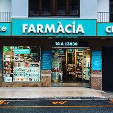 farmacia carolina.jpg