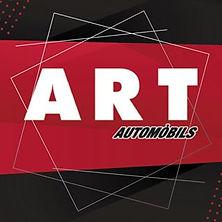 art automovils.jpg