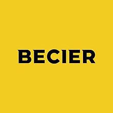 becier.jpg