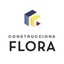 construccions flora.jpg