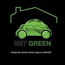 net green.jpg