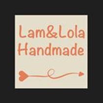 lam and lola.jpg