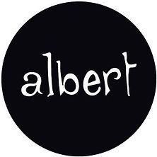 calçats_albert.jpg