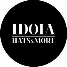 idoia hats.jpg