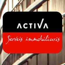 activa.jpg
