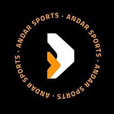 Andar Sports
