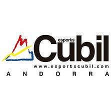Esports Cubil