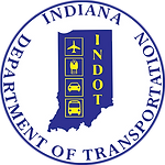 Seal_of_the_Indiana_Department_of_Transp