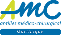 AMC-Martinique---Logo-Web (1).png