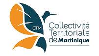 Logo_Collectivite_Territoriale_de_Martin