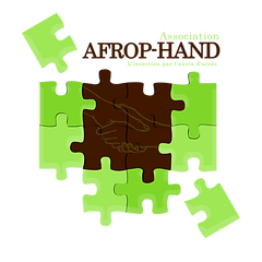 logo afrop hand png.png
