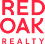 RedOakRealty_Logo_RGB_Red185.png