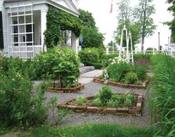 kent-delord-house-gardens