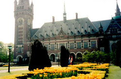 IPG The Hague,Netherlands