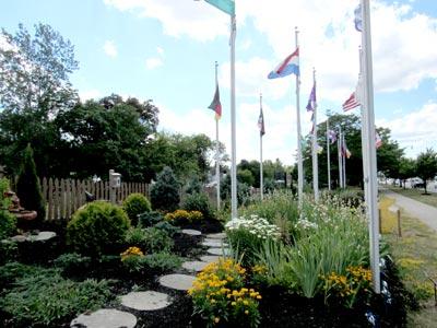batavia-peace-garden2