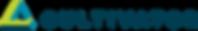 Cultivator-Logo-Horiz-RGB.png