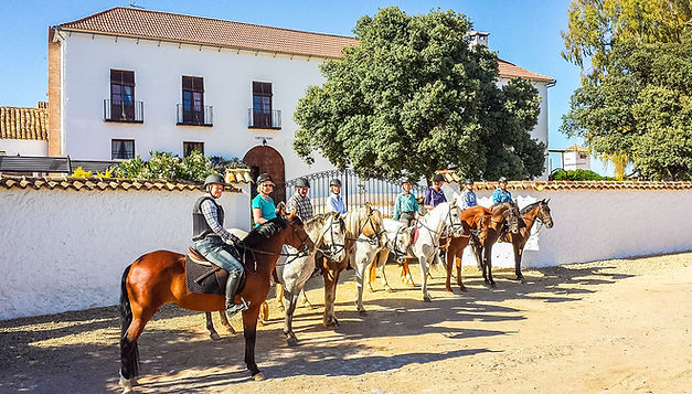 Hacienda-Horse-Riding-Holidays-Spain-Hac