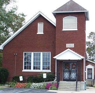picture of church.jpg