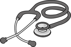 Free-cardiology-stethoscope-health-high-