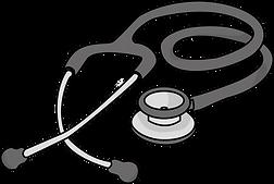 Free-cardiology-stethoscope-health-high-