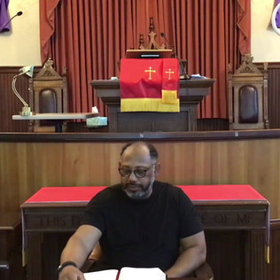 """The Civic Duties of Believers"" Titus 31-2"