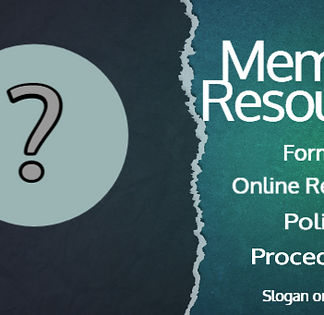 member resources_j.jpg