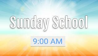 sunday school_j.jpg
