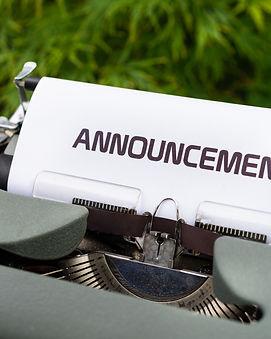 announcement-pexels-markus-winkler-52270
